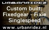 Urbanridez.com